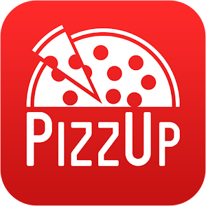 icona di pizzup