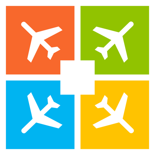 Way2surat 旅遊 App LOGO-APP試玩