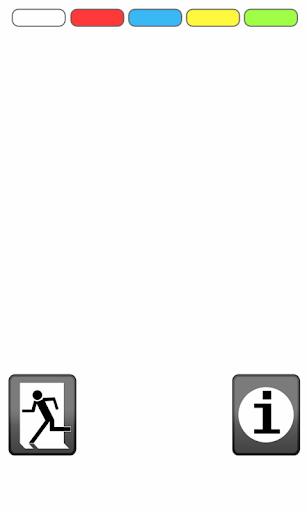 免費下載工具APP|彩色手電筒 app開箱文|APP開箱王