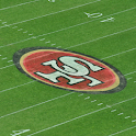 NFL SF 49ers Fan World