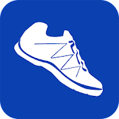 Marathon Search - RunRadar