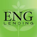 ENG Lending icon