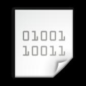 Text Encoder