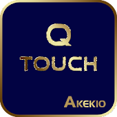 Qtouch