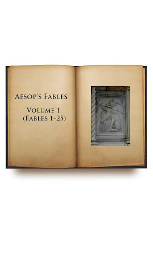 Aesops Fables Vol1 audiobook