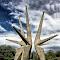 Kosmaj spomenik 2 -r.jpg
