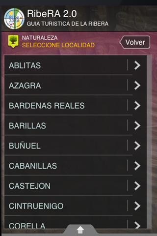 Ribera 2.0