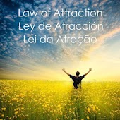 Law of Attraction - How to Use