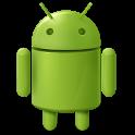 DroidWidget icon