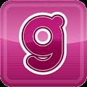 goava icon
