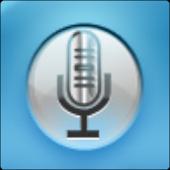 ByFly Radio