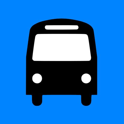 Lannion Bus LOGO-APP點子