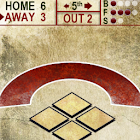 Ultimate Umpire Scorecard icon
