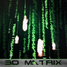 3D Matrix Vol.1 The Matrix icon