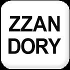 짠도리 icon