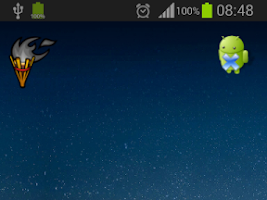 Screenshot of MyTorch