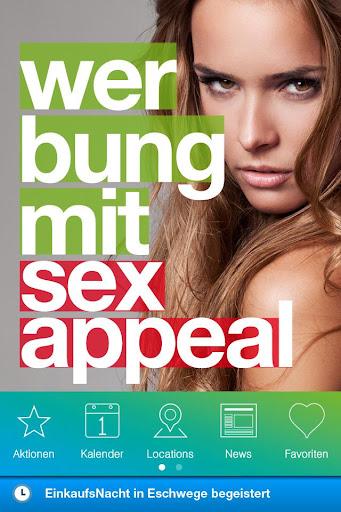 Werra-Meissner App