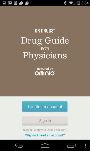 Davis's Drug Guide-Physicians