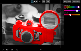 PicsArt - Photo Studio 4.7.2 Patched APK