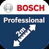 Bosch Aufmaßkamera