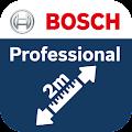 App Bosch Site Measurement Camera 1.3 APK for iPhone