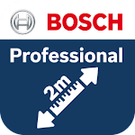 Bosch Site Measurement Camera 1.3 Apk