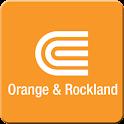 O&R Mobile icon