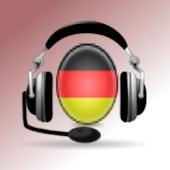Deutsche Radios(German Radios)