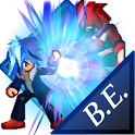 Bluest -Elements- icon