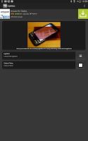 Screenshot of Lightbox Free