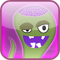 Zombie Sperm icon