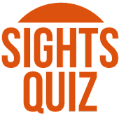 Logo Quiz - Sights