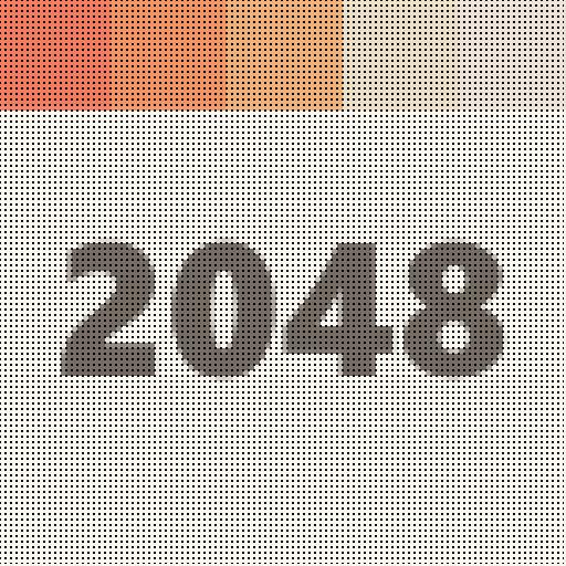 2048 - The Addiction