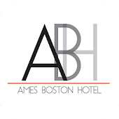 Ames Boston Hotel