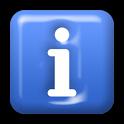 Hardware Test icon