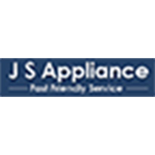 JS Appliance LOGO-APP點子