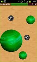 Screenshot of Energiesparen 2.0
