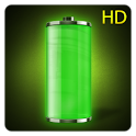 Beautiful Battery HD icon