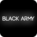 Black Army icon