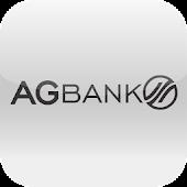 AGBank MobilBank