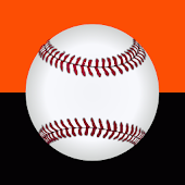 Baltimore Baseball
