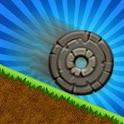 Stone Wheel 2 icon