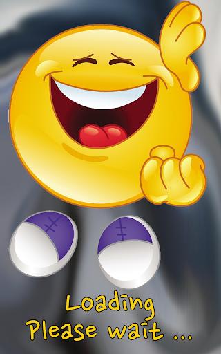 【免費媒體與影片App】Funny Pranks-APP點子
