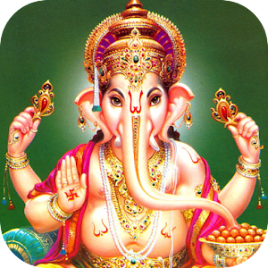 Ganpati Mantra for PC and MAC