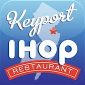 Keyport Neighborhood Restauran