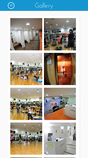 【免費健康App】Genesis Lebanon-APP點子