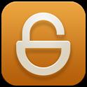 MiLocker icon