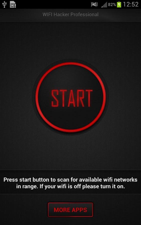 Aplikasi Pembobol Wifi Kuotamu Habis Coba 3 Aplikasi Ini Untuk