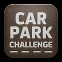 Car Park Challenge logo