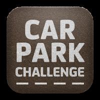 Car Park Challenge 1.4